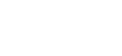 Low Fat Nutrition Inc.