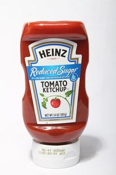 Picture of Heinz - Ketchup