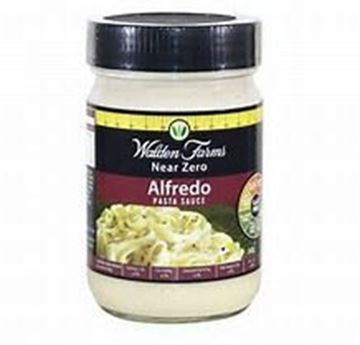 Picture of Waldenfarms - Alfredo (Pasta Sauce)