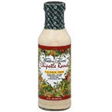 Picture of Waldenfarms Salad Dressing - Chipotile Ranch