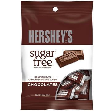 Picture of Hershey's - Milk Chocolate