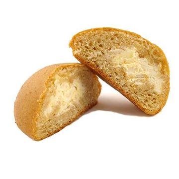 Picture of Chatila's - Lemon Donut Lemon Cream