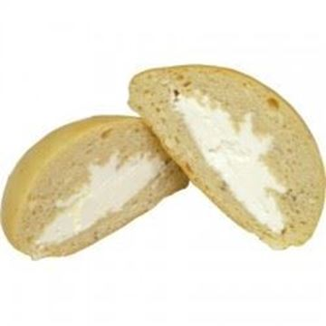 Picture of Chatila's - Vanilla donut Vanilla Cream