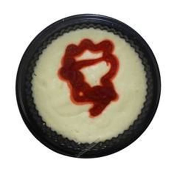 Picture of Chatila's - Cheese Cake Strawberry Swirl