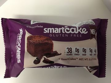 Picture of Smart cake - Chocolate