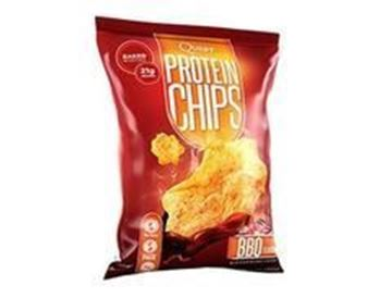 Picture of Quest Protein chips - BBQ