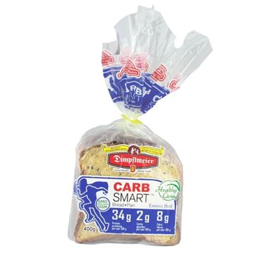 Picture of Dimpilmeier All Natural Bread