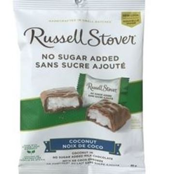 Picture of Russell stover - Coconut