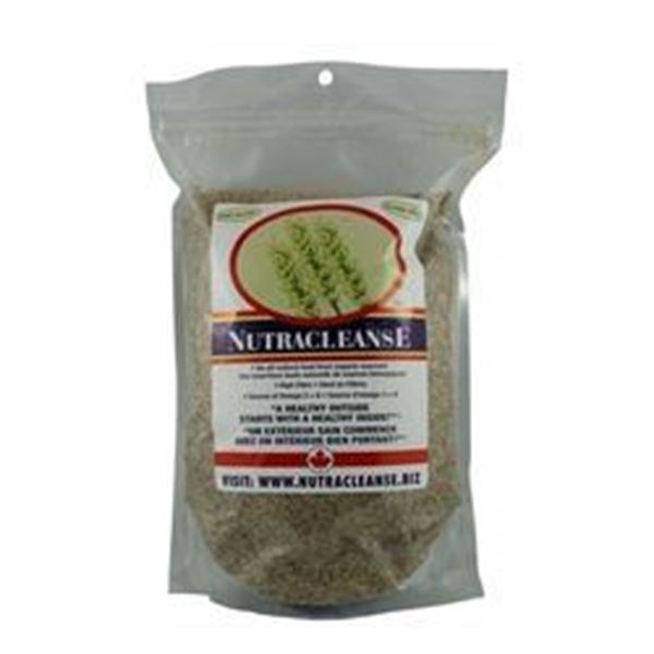 Picture of Nutracleanse 1 kg