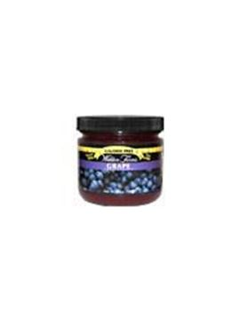 Picture of Waldenfarms Fruit Spread - Grape