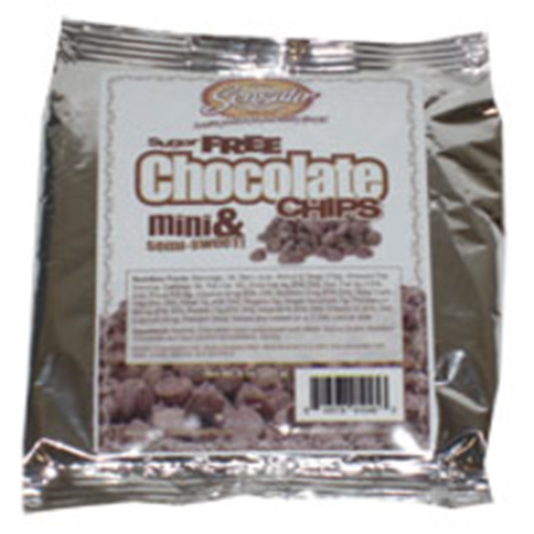Picture of Sensato - Chocolate Chips Mini