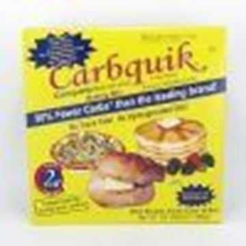 Picture of Carbquik – Complete Biscuit and Baking Mix